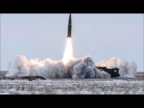 Китайские ракеты могут покрыть всю территорию России. Андрей Пионтковский