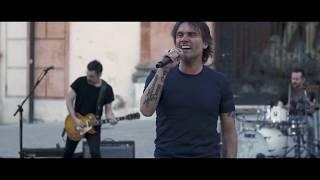 """NEK - FATTI AVANTI AMORE - da """"Il Mio Gioco Preferito (Parte Seconda)"""" Live @ Sassuolo - Italy"""