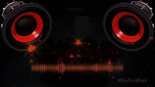 Madara Balls Radio Remix Bass BOOSTED