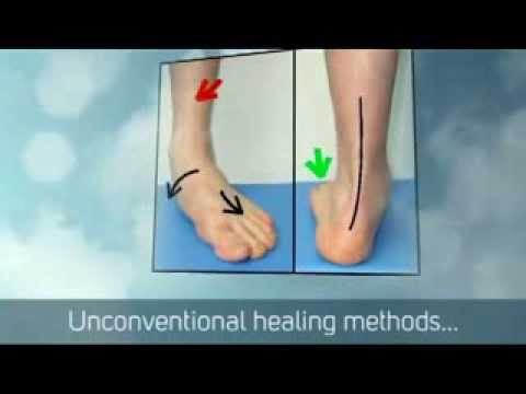 how to ease pain from plantar fasciitis