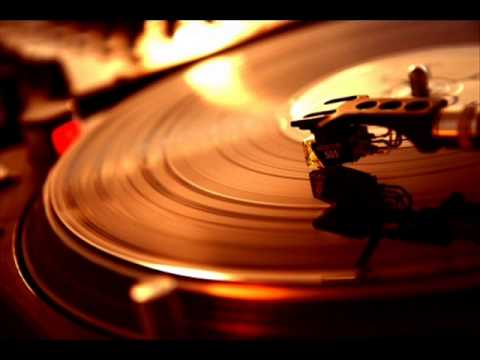 Hot Plate Vol. 1 - Disco Megamix 1980
