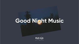 [피아노 음악] 고요한 새벽 - 프리지아
