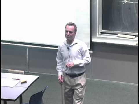 21. Bayesian Statistical Inference I