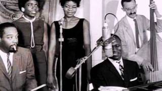 Real Jazz - Andy & The Bey Sisters - Smooth Sailing