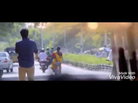 Tamil whatsapp Status - happy ending for boys