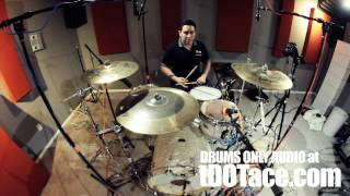 Jake Owen - Days of Gold ( DRUM COVER )