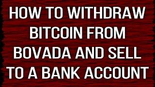 bovada bitcoin indėlių mokestis)