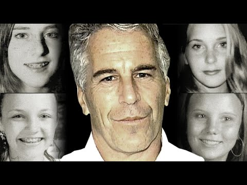 Documentary: Who Is Jeffrey Epstein, Accused Of Sexually Abusing Teen Girls?