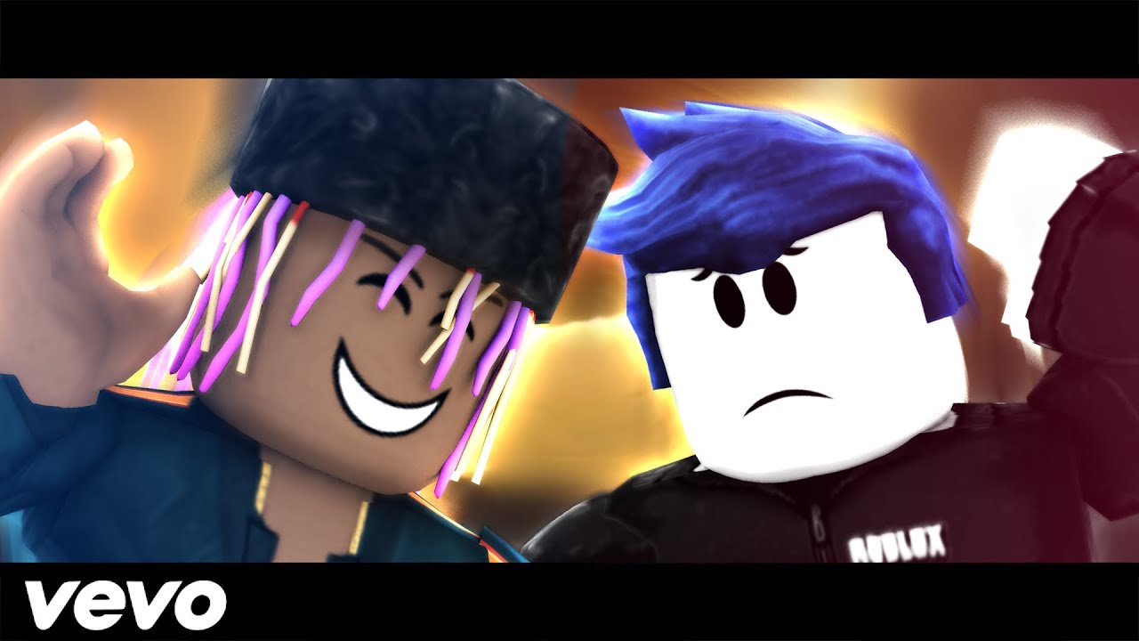 Roblox Music Video Movie Buur Youtube Channel Analytics And Report Powered By Noxinfluencer Mobile