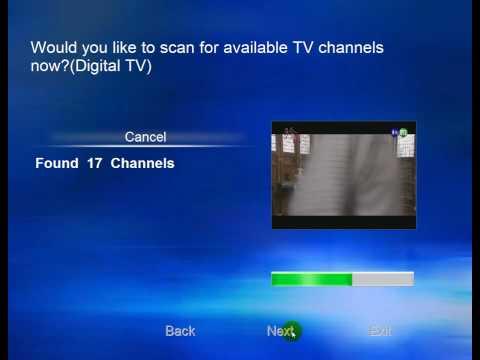 GENIUS DVB-T03 RECEIVER WINDOWS 7 X64 DRIVER