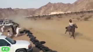Приколы арабы мочат