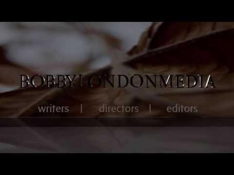 Intro Bobby London Media