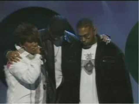 Aaliyah Tribute