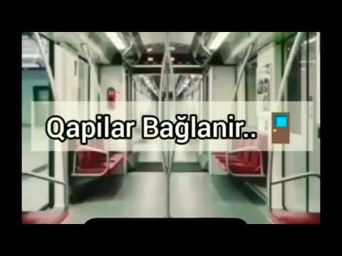 Xoşbextliye geden yolun heryerde qapıları bağlanırmış #whatsapp statusları sizler ucun #status#video