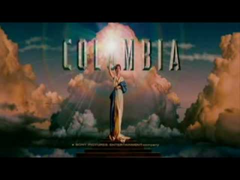2012 2009 Official Movie Trailer Hq Youtube