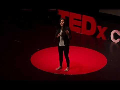 A Top Class Mountaineer | Pasang Lhamu Sherpa Akita | TEDxChoiceSchool