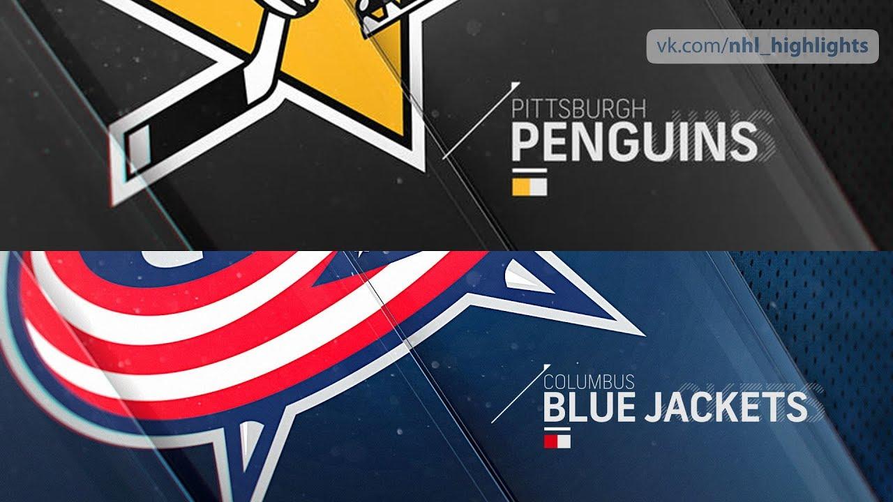 "Columbus Blue Jackets NHL poster 22.5 x 34/"""