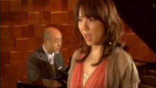 岡本真夜 2008.10.29発売 アルバム「seasons」収録 ※テレビ東京系「新・...