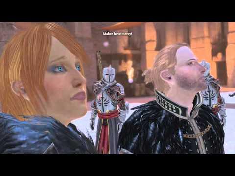 Anders Romance-Chantry Boom