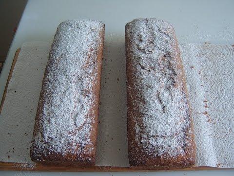 Ржаной хлеб приготовление в домашних условиях