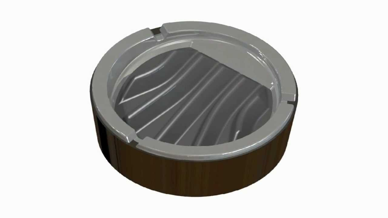 SureSeal Floor Drain Trap Sealer Blocks Sewer Smells And Odors - Sewer gas smell in bathroom