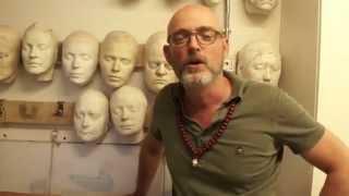 Cerens Adventure-Praktikum: In der Maske bei den Staatstheatern Stuttgart