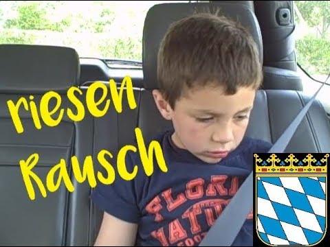 bayerisch vs hochdeutsch flirten Do germans from different parts of the country understand each as a non-native speaker of hochdeutsch, i did not understand bayerisch in munich or plattdüütsch.