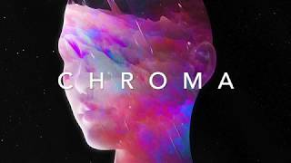 CHROMA - A Chill Synthwave Mix