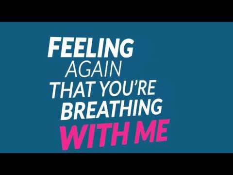 Justs - Heartbeat | lyrics video |...