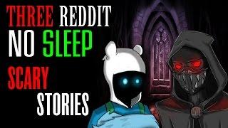4 Creepy Reddit Gas Station Experiences