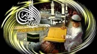 iLAHi-Arapca güzel sesli kiz-Islamin 5 sarti-www.islamyeri.com