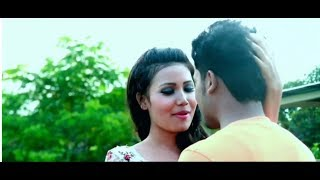 सुरु सुरु बड़ी होले लालली || Suru Suru Badi Holay Lalali !! New Nagpuri Song || Uploaded By DJ PRINCE