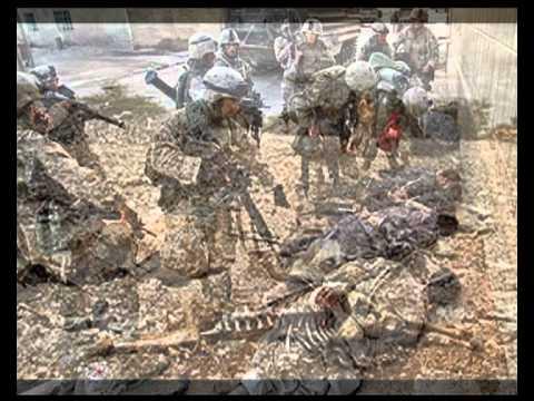 Stupri di guerra - 4 10