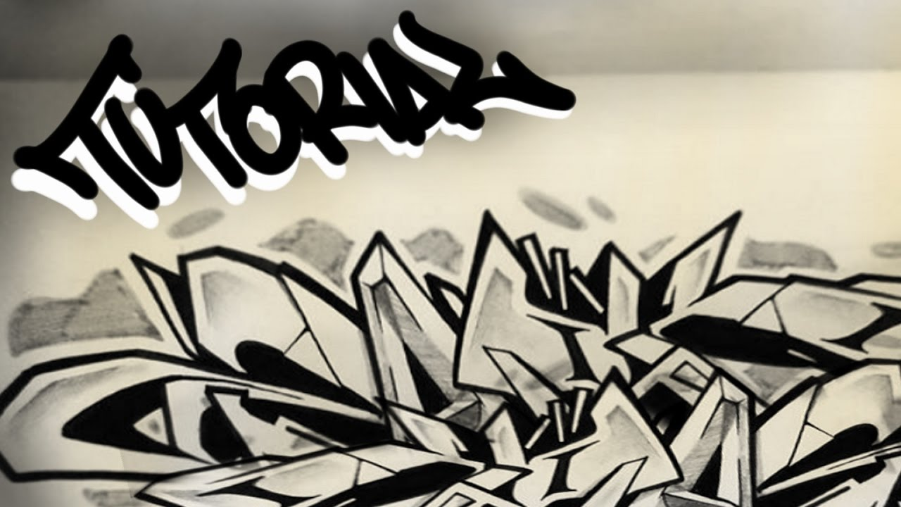 5 mistakes beginner graffiti artists make