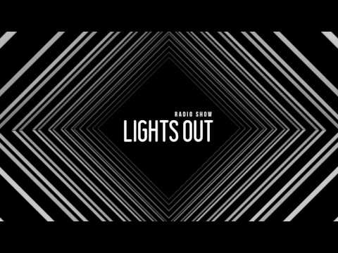 Lights Out with Kastis Torrau & Donatello #17 - 2014.06.27