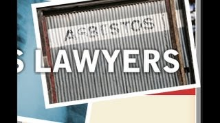 The Best Asbestos lawyer in  Michigan  ll How to get Best Asbestos lawyer in  Michigan