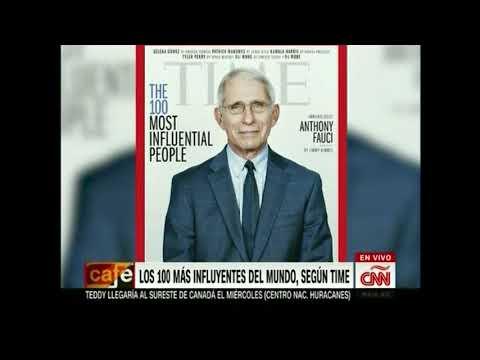 El Panorama Económico Para Hoy En Estados Unidos (Nota De Café CNN) - Septiembre 23, 2020