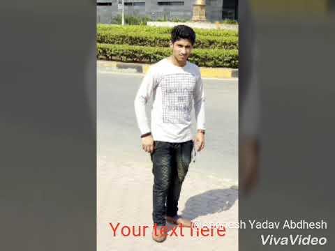 My pick video pikchar yadav