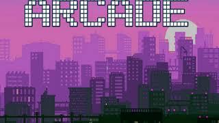 Earth Beat (8-Bit Paul Weller Emulation)