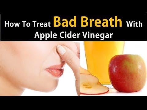 how-to-treat-bad-breath-with-apple-cider-vinegar---apple-cider-vinegar-mouthwash-oral-thrush