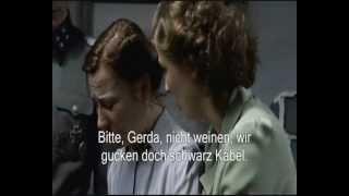 Hitler erfährt, dass der Sonntags-Tatort nicht aus Münster kommt
