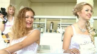 Парад невест Сочи