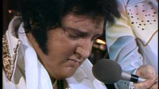 Elvis - Unchained Melody e All Shook Up