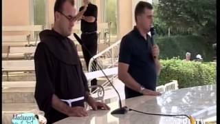Zapping - MATRIX TV ITALIA - Medjugorje Tv Italia