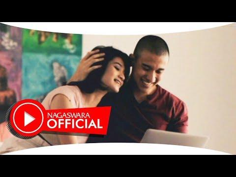 Elora - Yang Ku Cinta (Official Music Video NAGASWARA) #music