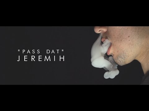 Jeremih - Pass Dat (Music Video)