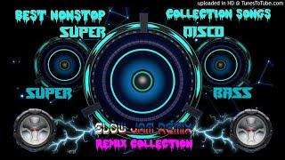 Best love song slow jam reimx collection super bass, best disco remix