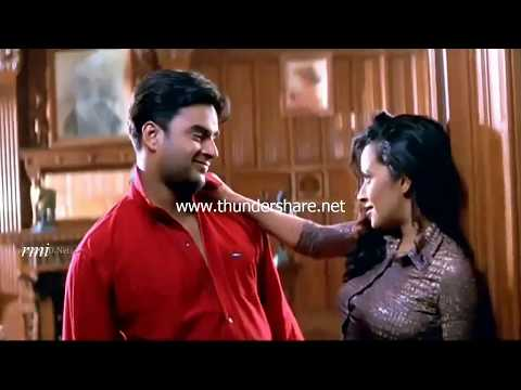 Minnale   Vaseegara Video Song