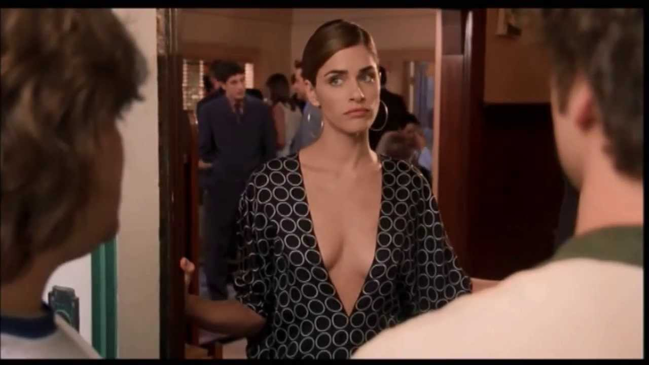 Mallu nude anty sex