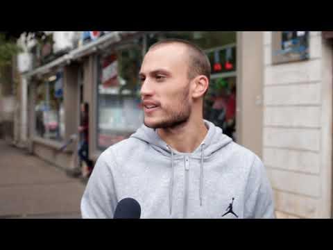 Anketa o čojstvu Nikšić 19 9 2017
